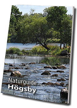 Naturguide Högsby
